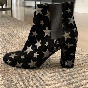 Saint Laurent Shoes - Saint Laurent booties